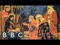 Тайна трех волхвов | Библейские тайны