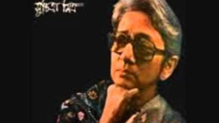 Download Hindi Video Songs - DAKE BARO BARO