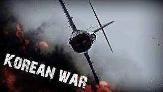 Video Warthunder | Korean War download MP3, 3GP, MP4, WEBM, AVI, FLV November 2017