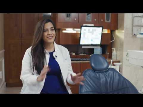 Wellesley Dental Group - Office Video