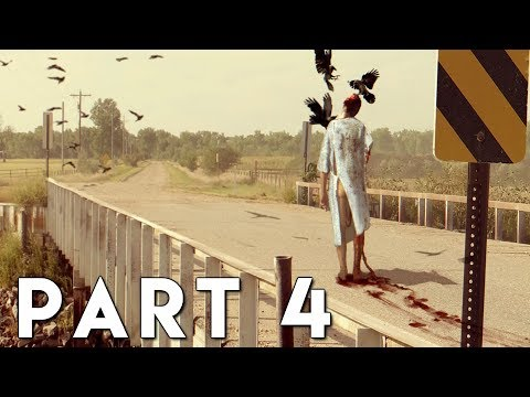 STATE OF DECAY 2 Walkthrough Gameplay Part 4 - THIEVES (Xbox One X)