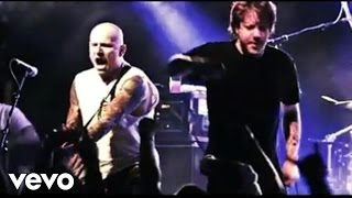 Comeback Kid - Do Yourself A Favor