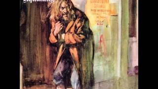 Jethro Tull - Wind-Up