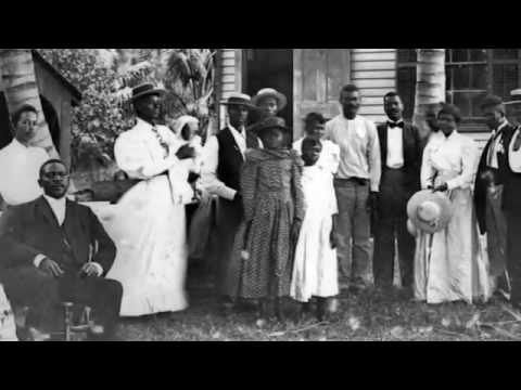 The Origins of Lynching Culture in the United States HD