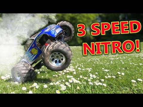 3-speed-transmission-nitro-rc-car-monster-truck-fun