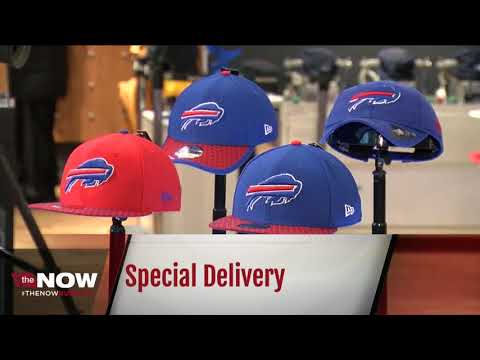 The Now Buffalo Playoff Special 010518