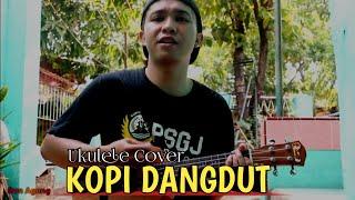 Reggae - Kopi Dangdut - Kentrung (Cover)