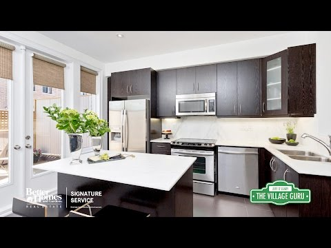 1866 Burnhamthorpe E Mississauga Real Estate