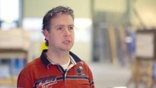Промышленный дизайн с помощью NVIDIA Iray и Quadro — Zeton