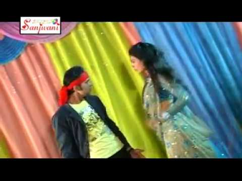 Jaye Da Ye Jan E Ta Jagahe Pe Jata | It's New Bhojpuri Rock | Guddu Rangila, Indu Sonali
