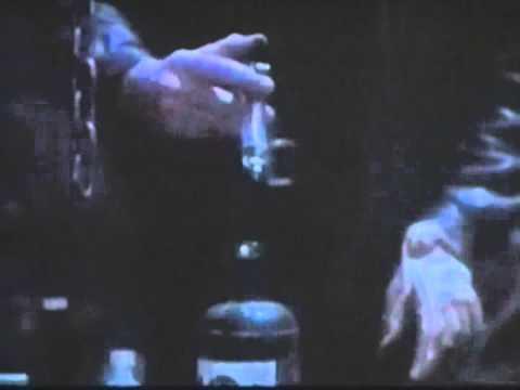 Stray Bullet  1998