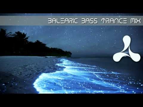 Eyeball Pauls Balearic Bass Trance Mix 97  2000
