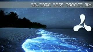 Eyeball Paul's Balearic Bass Trance Mix (97' - 2000)