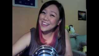 The Farang Thai Song (aka The 5552)!