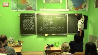 Математика для гуманитариев. А. Савватеев (1)(, 2013-12-17T16:34:28.000Z)