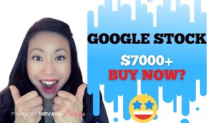 #googlestockpredictions #googlestock2020 #growthstock i share my thoughts on google stock. also outlook and growth investment thesis for the alph...