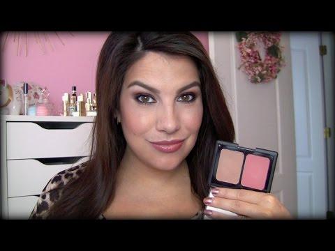 Elf matte contouring blush bronzer review youtube elf matte contouring blush bronzer review ccuart Choice Image