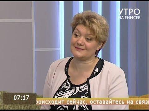 В России вступил в действие закон о квотировании рабочих мест для инвалидов