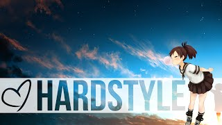 Video Nightstyle - Sun Is Shining [Hardstyle] download MP3, 3GP, MP4, WEBM, AVI, FLV Agustus 2018