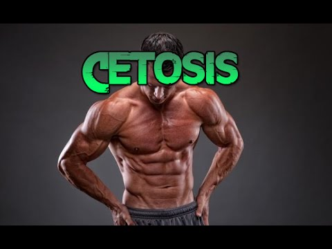 Cuanto adelgazar con cetosis
