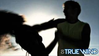 Lambada 3000 - Gregor Salto Ft. Kaoma (DJ TrueWind Video Edit)