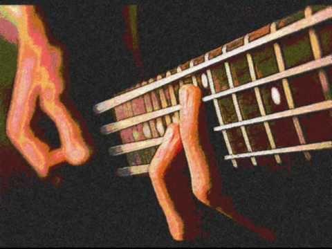 romantic spanish guitar music armik cartas de amor youtube. Black Bedroom Furniture Sets. Home Design Ideas