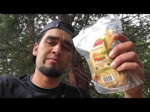20 Year Old Male Vegan Athlete Full Day Of Eating and Training