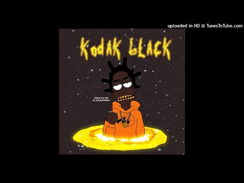 "[FREE] Kodak Black X Lil Baby Type Beat 2019 - ""Loaded"" | Guitar Type Beat 2019"