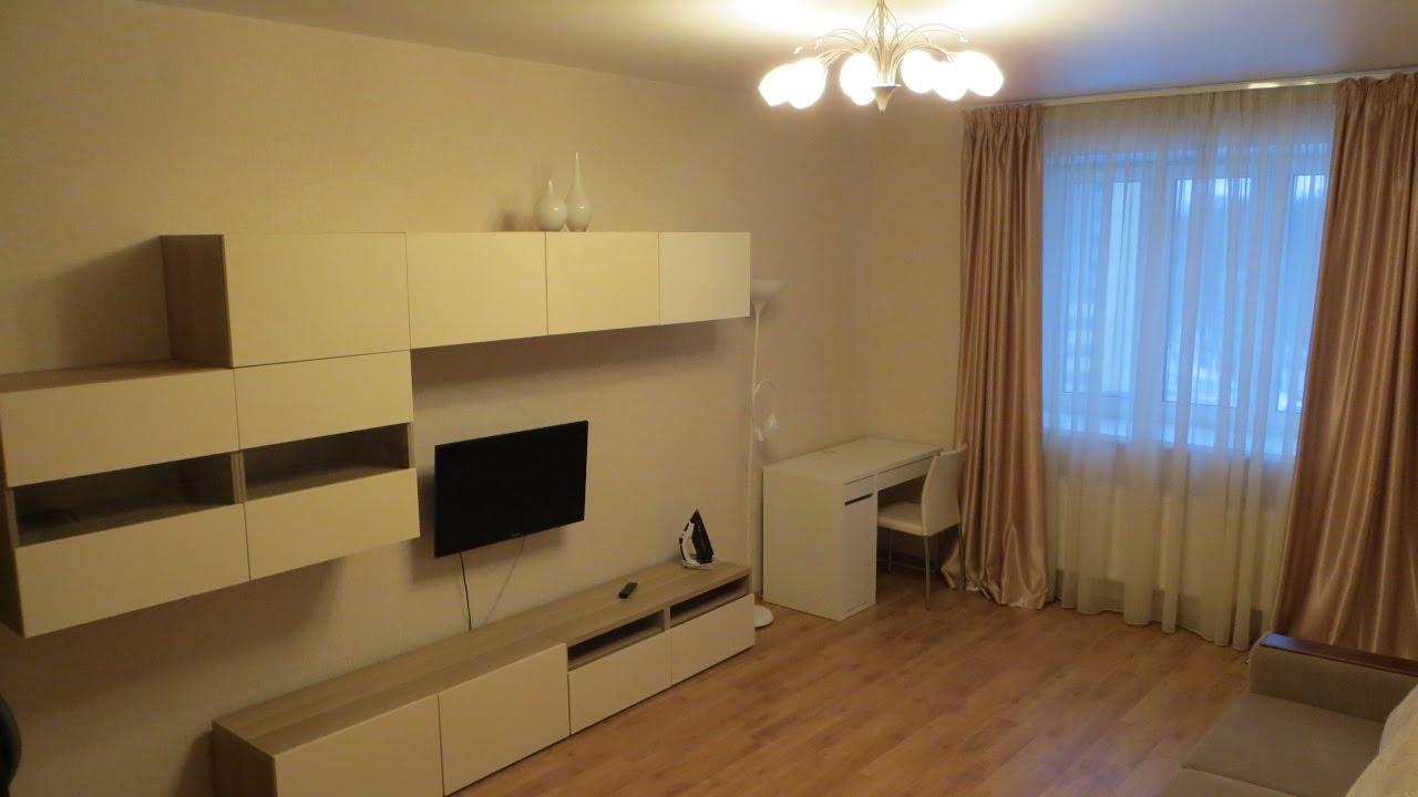 Современная мебель позволит даже из маленькой квартиры сделать комфортное жилище. Своим клиентам магазин «лазурит» предлагает не только готовые дизайнерские решения, но и ряд услуг для максимально комфортного совершения покупки, а именно: возможность купить мебель в рассрочку;.
