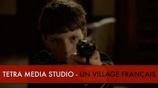 Un Village Français - Bande Annonce Saison 5