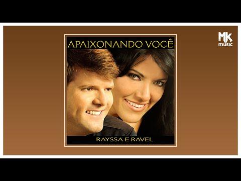 Rayssa e Ravel - Importante Pra Mim