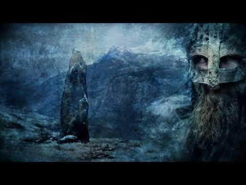 Byrdi - Den Kvasse Nut (Norwegian Folk Music)