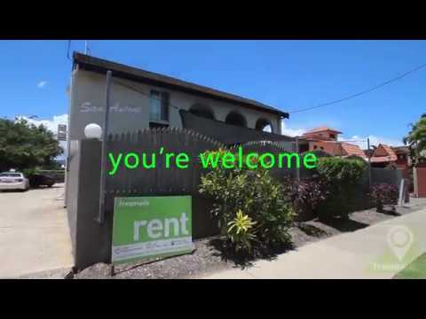 FOR RENT - 4/211 Lake Street, Cairns City Cairns QLD Australia