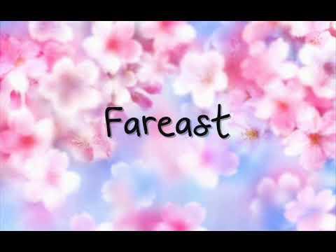 Far East - Syahadah | nasyid baru 2014 + lirik