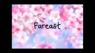 Far East - Syahadah   nasyid baru 2014 + lirik