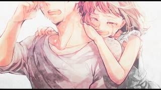 Listen to Your Heart {Male Version} Nightcore