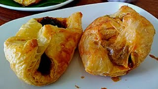 Egg puffegg puffs with readymade pastry sheetsegg puffs with ovenegg snack recipepuffs recipe