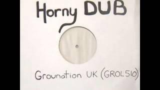 Tommy McCook - Horny dub
