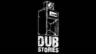 Dub Stories #4  teaser