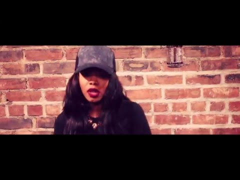 katrina-black--work-remix