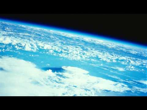 Galactic Federation of Light Update - October 27, 2015