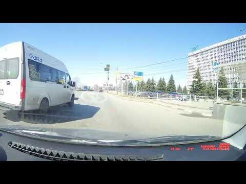 Погоня за прибылью город Ульяновск 2019