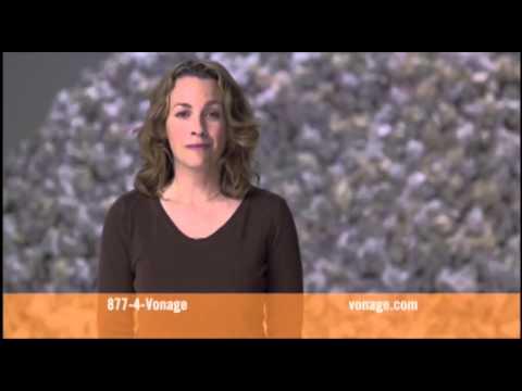 Vonage Commercial