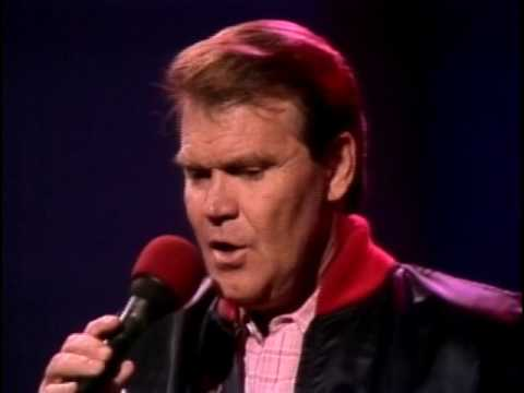 glen-campbell-and-jimmy-webb:-in-session---the-moon-is-a-harsh-mistress