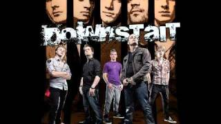 Downstait - I am perfection