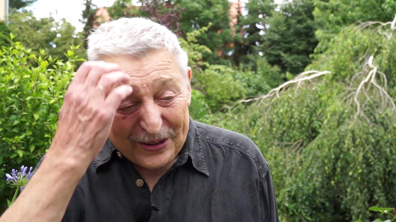 Volker Pfüller