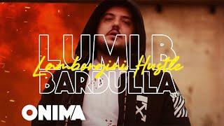 Смотреть клип Lumi B X Bardulla - Lamborghini Hustle