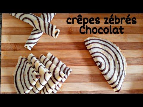 crÊpes-zÉbrÉs-chocolat-/-recette-simple-et-originale-:)