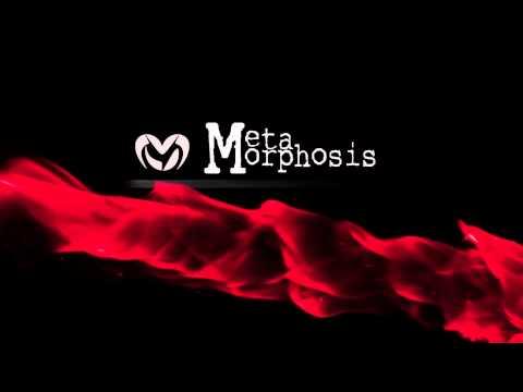 SPOT Metamorphosis Productora Audiovisual
