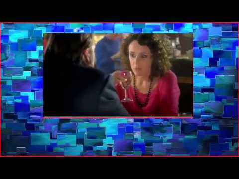 Ashes To Ashes Season 1 Episode 5